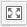 Button für Vollbild