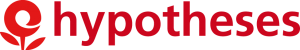 Das neue Logo von Hypotheses