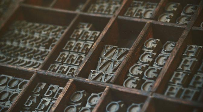 Gutenberg, der neue Texteditor von WordPress